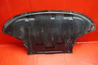 Audi A6 4F C6 Protezione Pavimento 4F0863821E 4F0863821K sotto Motore / Dx.