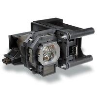 Alda PQ ORIGINALE Lampada proiettore/Lampada proiettore per Panasonic pt-fw300nt