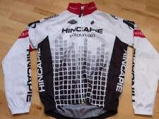 Used Hincapie BMC Holovesko Wind Light Jacket, size S , J188(U)