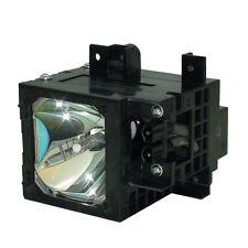 XL-2200U XL2200U Sony Philips Ultrabrite TV Lamp