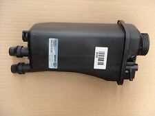 Expansion Bottle Tank BMW 5 Series 530i 525i 520i 523i 528i E39 E38 95-04 Behr