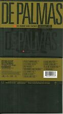 CD - DE PALMAS : UN HOMME SANS RACINES ( EDITION SPECIALE ) COMME NEUF LIKE NEW