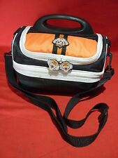 WESTS TIGERS COOLER BAG AS NEW NRL MERCHANDISE RUGBY LEAGUE ITEM