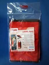 Fiamma Level Bag, Levellers Levelling Bag Storage Bag Caravan Level Bag NEW 2017