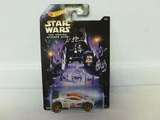 Hot Wheels Star Wars The Empire Strikes Back Spectyte