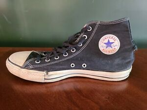 ironia Energize Refrigerare  vintage converse sneakers products for sale | eBay