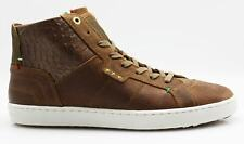 Pantofola D`Oro Shoes Trainers Canaverse Mid Chinchilla (37) Size 40