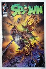 spawn 41  image comics