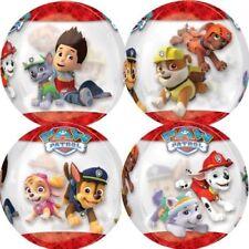 Ballons de fête transparents Amscan pour la maison, pour toutes occasions