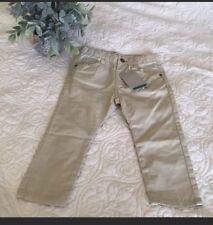 NEW Zara Baby Boy Pants 18-24 Month