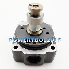 New Fuel Diesel Pump Head Rotor 1468334313 VE 4/9R Fits For FIAT