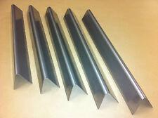 Weber  Stainless Steel Flavorizer Bars #62784 / #7620