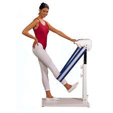 Bandmassagegerät en excellente forme 3000, appareil de massage, anti-cellulite, fettabbau