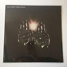 Ihre Kinder - Empty Hands | Leere Hände | Neu / New / Mint / Sealed | LP