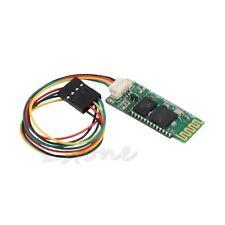 CRIUS MWC Multiwii SE Flight Controller Bluetooth Module Parameter Debug Adapter