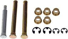Door Pin And Bushing Kit 38479 Dorman/Help