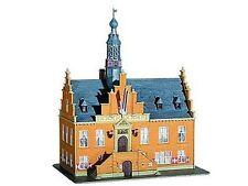 Kibri 37150 - Rathaus Purmerend - Spur N - NEU