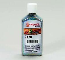 PPG VIBRANCE COLLECTION PRIZMATIQUE DX78 MICRO DIAMOND FLAKE 4 OUNCE=VERY RARE!!