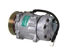Air Conditioning Compressor Peugeot 306 406 605 806 Boxer Partner