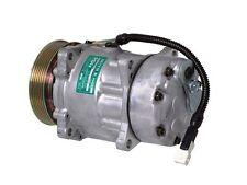 Klimakompressor Kompressor Citroen Berlingo C5 Evasion Jumper Jumpy Xantia XM