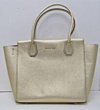 5ca21ecd1 Bolsos y mochilas de mujer grandes Michael Kors | Compra online en eBay