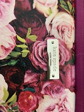"""Kate Spade Laptop Case Macbook Sleeve Floral 13"""""""