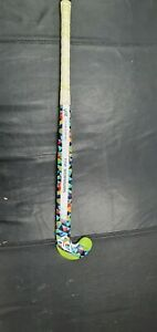 """Kookaburra Vivid Junior Hockey Stick 32"""""""