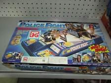 ۞ Juguete Bernabeu Gisbert Police Fight Shooting Game ۞Envío Combinado 24H۞