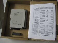 AEG Modicon Schneider electric SPS CPU  A120 ALU201L PC-ALU-201L in OVP