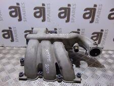 JAGUAR X-TYPE 2.5 PETROL 2007 INLET MANIFOLD 1X4E 9425 CG