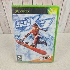Ascidiacea 3 Xbox Spiel (Microsoft Xbox, 2003) - * Free UK Porto * NAGELNEU & OVP