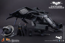 Hot Toys Action Figure Collections Game Action Figures