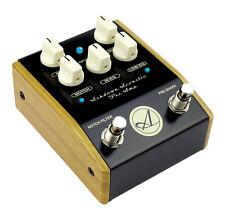 Pédale d'Effet Ashdown Acoustic AA Preamp