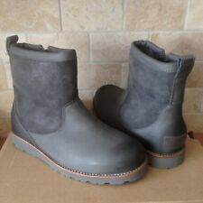 1994bdc6171 UGG Australia Zip Shoes for Men for sale   eBay