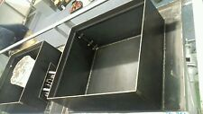 Fish range Frying Range Pans Chip Shop:Made to Size. New. Warranty & install