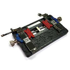 Universal PCB iPhone Mobile Phone Motherboard PCB Fixture Holder Tool Platform