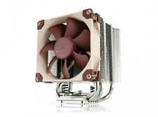 Noctua Nh-u9s Multi Socket CPU Cooler - 20 Code Pctech