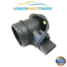 MASS AIR FLOW METER SEAT ALHAMBRA VW BORA GOLF IV PASSAT 1.8 T 0280218032 NEW