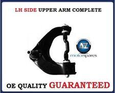FOR HYUNDAI H100 2.5D 2.5DT VAN 97-2002 LEFT SIDE UPPER SUSPENSION WISHBONE ARM