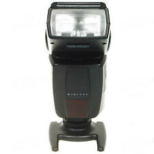 Pro D7500 SL468-N on camera flash for Nikon i-TTL D7200 D7100 D7000 speedlight