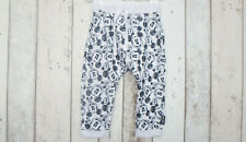 * Gorgeous Baby Boy Mickey Mouse Jogging Bottoms - Disney Baby (6 - 9 months) *