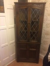 Old Charm Cabinets and Cupboards | eBay