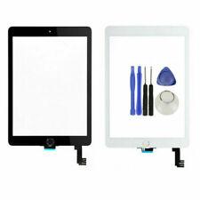 Touch Screen Digitizer For iPad Air 1st 2 3 A1566 A1567 A1474 A1475 A2152 A2153