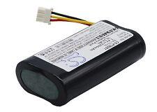 Premium Battery for Citizen BA-10-02, CMP-10 Mobile Thermal printer battery NEW