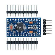 1/2/5/10PCS Pro Mini atmega328 3.3V Replace ATmega128 Arduino Compatible Nano