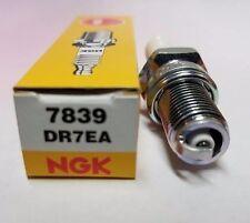 DR7EA NGK 7839 Spark Plug ATV UTV