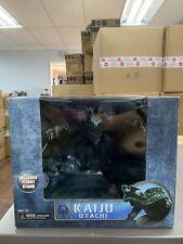 New ListingPacific Rim Ultra Deluxe Kaiju Otachi Flying Version Action Figure