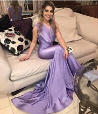 Cheap Simple Wedding Dresses Bridal Gowns Mermaid Trumpet Plus Size 4 8 10 12 16