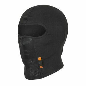 Full Face Mask Cap Neck Cover Cycling Cap Face Cover Face Mask Headgear Sports
