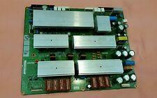 WF3.5 Y-Main LJ41-05571A , PBA NO : LJ92-01535A, for INSIGNIA TV:NS-PDP50HD-09
